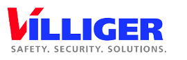 Villiger Security
